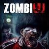 A ZombiU is megmutatta magát a gamescomon