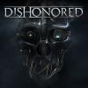 Dishonored és az álarcosbál