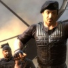 Megjelent a The Expendables 2: The Videogame