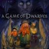 Új A Game of Dwarves trailer érkezett