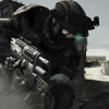 Készül a Ghost Recon: Future Soldier Raven Strike DLC
