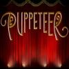 Bábozni hív a Puppeteer