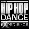 The Hip Hop Dance Experience gamescom trailer