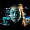 Imperium Galactica II: Perihelion trailer