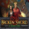 Készül a Broken Sword: The Serpent's Curse