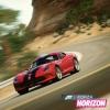 Forza Horizon - Limited Edition és VIP tagság