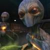 XCOM: Enemy Unknown - íme, az idegenek