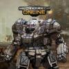 MechWarrior Online River City Reveal trailer