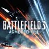 Megjelenési dátumot kapott a következő Battlefield 3 kiegészítő