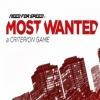 Ínycsiklandozó gameplay videó az új Most Wantedből