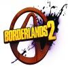 Túlélő mód a Borderlands 2-ben, csak előrendelőknek