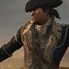 gamescom 2012: Assassin's Creed III tengeri csata bemutató