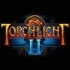 Végleges(nek tűnik) a Torchlight II megjelenési dátuma