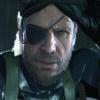 Készül a Metal Gear Solid: Ground Zeroes