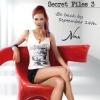 Secret Files 3 képduó