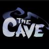 Képek a The Cave helyszíneiről és karaktereiről