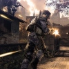 Warface trailer a PAX Prime 2012-ről
