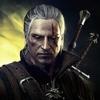 Jövőre jelenik meg a REDkit, a The Witcher 2 szerkesztőprogramja