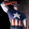 Marvel Heroes béta