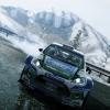 Milyen vas kell majd a WRC 3-hoz?