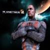 Tovább terjeszkedik a PlanetSide 2 béta