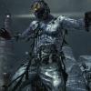 Zombi-kampány a Black Ops II-ben?