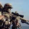 8 perc Medal of Honor: Warfighter