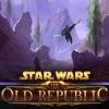 Már tesztelik a nagykapacitású szervereket a Star Wars: The Old Republichoz