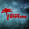 Dead Island: Riptide trailer