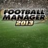 Football Manager 2013 - fél tucat trailer