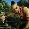 Far Cry 3 - a tápláléklánc csúcsán
