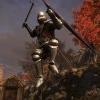 Októberben érkezik a Chivalry: Medieval Warfare