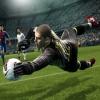 Pro Evolution Soccer 2013 - második demó
