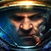 Ingyenes StarCraft 2 multin töri a fejét a Blizzard
