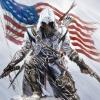 Inside Assassin's Creed III trailer-sorozat