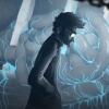 Animációs sorozat a Dishonored előzményeiről