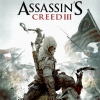 Assassin's Creed III gépigény