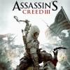 Assassin's Creed III gépigény