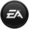 Az EA megvásárolta az ESN-t, akik a Battlelog rendszert fejlesztették