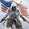 Assassin's Creed III - Boston Tea Party trailer
