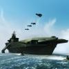 Megjelent a Carrier Command: Gaea Mission