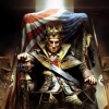 Az Assassin's Creed III is kap season pass lehetőséget