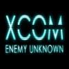 Már tényleg csak napok kérdése, és megjelenik az XCOM: Enemy Unknown