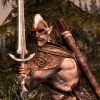 The Elder Scrolls V: Skyrim - PC-re is megjelent a Hearthfire DLC