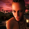 Az első DLC a Far Cry 3-hoz