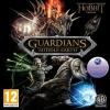 Megjelenési dátumot és árcédulát is kapott a Guardians of Middle-Earth