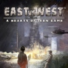 East vs. West: A Hearts of Iron Game bejelentés