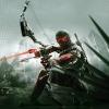 Multiplayer bemutató a Crysis harmadik részéhez