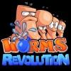 Megjelent a Worms Revolution