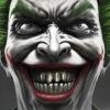 Joker és Zöld Lámpás az Injustice: Gods Among Usban